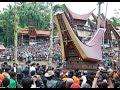 EXPLORE INDONESIA - Upacara Adat Tana Toraja