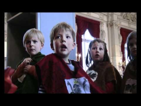 Museumspädagogik und Schule O1 TV Zukunft Bildung MAZ