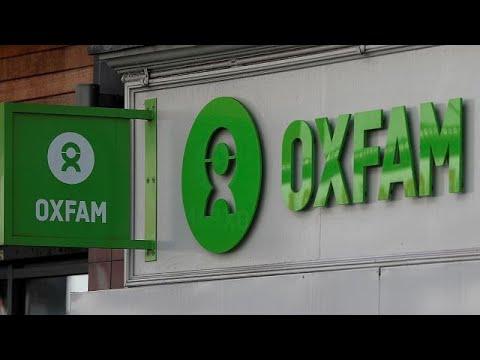 Σκάνδαλο Oxfam: Εν αναμονή των επιπτώσεων