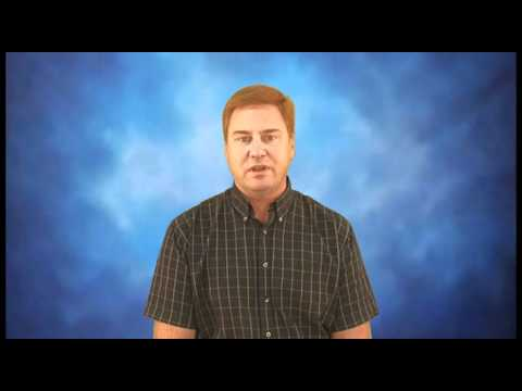 Don Discusses Drug and Alcohol Addiction and Recovery at Palm Partners