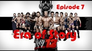 "Nonton WWE Era of Story - ""Last RAW Before TLC"" (S01E07) Film Subtitle Indonesia Streaming Movie Download"