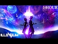 Download Lagu Illenium - Fractures (feat. Nevve) [1 HOUR] Mp3 Free