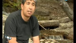 Científicos - 14-09-13 - Arqueología Subacuática (1 De 2)