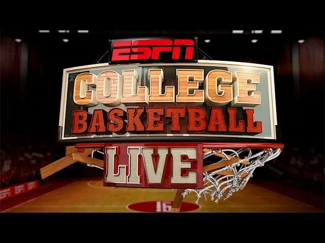 ESPN College Basketball highlights: Ave Maria at Florida Gulf Coast (FGCU)