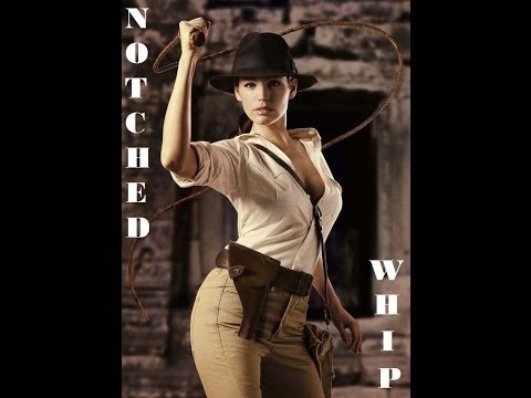 notched - A bit more of an in-depth look at dual Notched whips for PvP use. Please note, this isn't that great for PvE. Also, forgot to mention, you're pretty much gim...