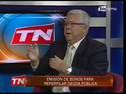 Dr. Fausto Ortiz