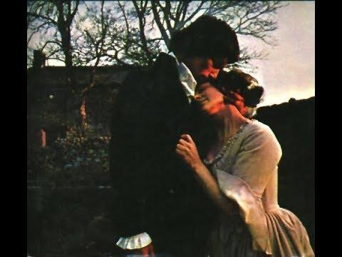 My Immortal (Heathcliff + Cathy)