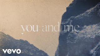 Listen: You+Me (Pink & Dallas Green) premiere debut single 'You and Me'