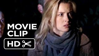 Nonton Coherence Movie Clip   Not Your House  2014    Mystery Movie Hd Film Subtitle Indonesia Streaming Movie Download