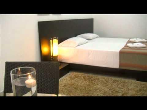 Hotel Merlot - Video
