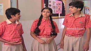 Nonton High School (హై స్కూల్ ) Telugu Serial - Episode 13 Film Subtitle Indonesia Streaming Movie Download