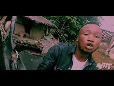 Asiwaju [Part 2] | New Movie - Yoruba Movie 2018 New Release Starring Sanyeri | Tayo Amokade