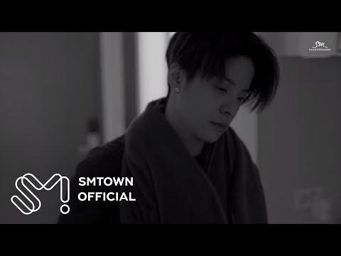 On My Own (Feat.Gen Neo) [MV] - AMBER