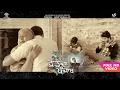 Rurdha Punjab (Full Video ||  Harp Bhullar ||  Anu-Manu || Mp4 Records