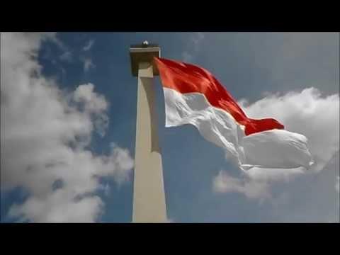 Lagu Indonesia Raya Kasyful Haq Video Download Lagu Mp3 Net