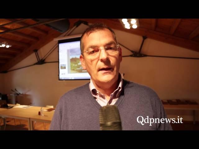Farra di Soligo - Furti di barbatelle, Nardi (Consorzio Docg): pochi nel nostro territorio