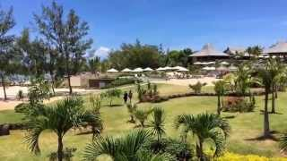 A short capture of our fifth day in Mauritius. The day begun poolside in the sun at beautiful Zilwa Attitude Hotel in Kalodyne,...