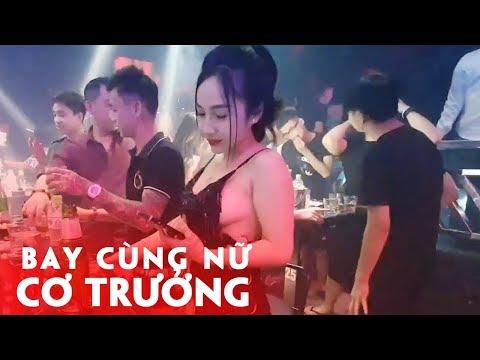 Liên Khúc Nhạc Trẻ Remix 2019 ♫ Nonstop Việt Mix Hay Nhất ♫ lk nhạc trẻ remix ♫ nhạc dj 2019 (p4) - Thời lượng: 1:15:42.
