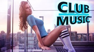 New Best Club Dance Summer House Music Megamix 2016 - CLUB MUSIC full download video download mp3 download music download