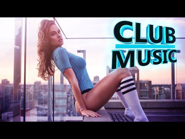 New best club dance summer house music mega for Fast house music