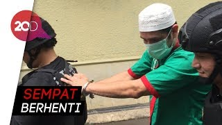 Download Video Ini Alasan Claudio Martinez Pakai Narkoba MP3 3GP MP4