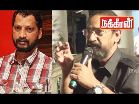 SP-Jananathan-recalls-his-memories-with-Na-Muthukumar