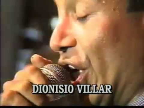 Sabrosa Es La Vida Diomedes Diaz E Ivan...