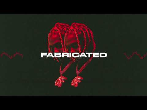 Lil Durk - Fabricated (Official Audio)