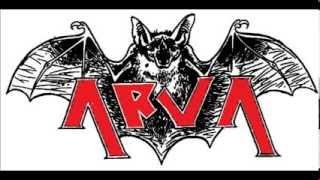 Video Arva - Instrumentální - Král mozků