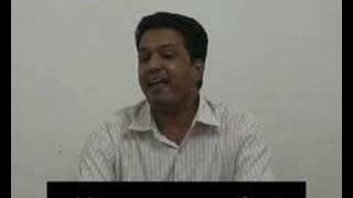 Video Maqam Sika with Dr. Mahmood - Sika maqamt training MP3, 3GP, MP4, WEBM, AVI, FLV Desember 2018