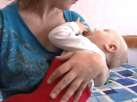 Бывшей воспитаннице детского дома нужна помощь