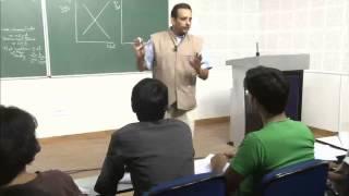 Mod-01 Lec-25 Lecture-25International Economics