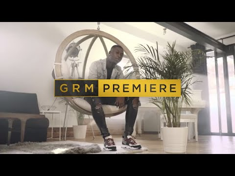 AfFromDaEast – Safe Haven [Music Video] | GRM Daily