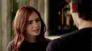 The Twilight 6 Saga: Midnight Sun - Trailer (Renesmee and Jacob)