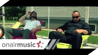 Haraqi (Full Movie) full download video download mp3 download music download
