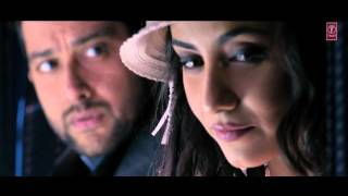 Nonton Apnaa Mujhe Tu Lagaa   Video Song   1920 Evil Returns  2012    Aftab Shivdasani Film Subtitle Indonesia Streaming Movie Download
