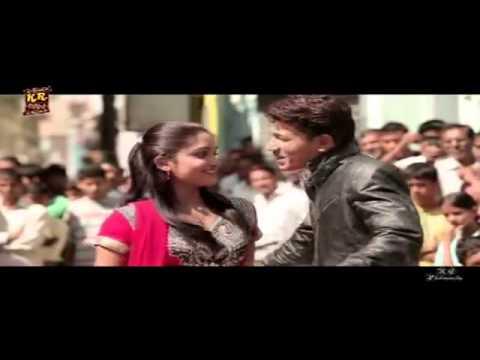 Video Latest Garhwali Song Udi Jandu Basanti download in MP3, 3GP, MP4, WEBM, AVI, FLV January 2017