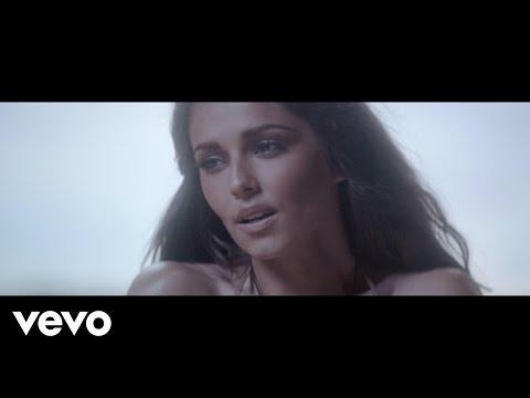 Tekst piosenki Cheryl Cole - Only Human po polsku