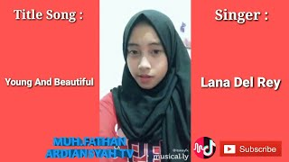Lagu - Lagu Hits Musical.ly 2018 #2 | Musical.ly Indonesia |
