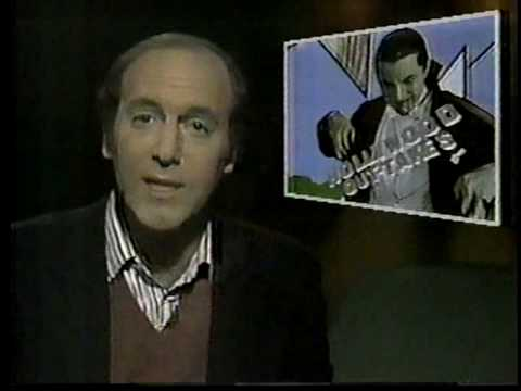 Siskel and Ebert review XTRO 1983
