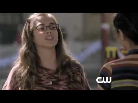Hart of Dixie 1.10 Preview