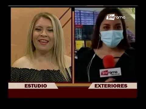 Cuenca al Día 18-06-2021