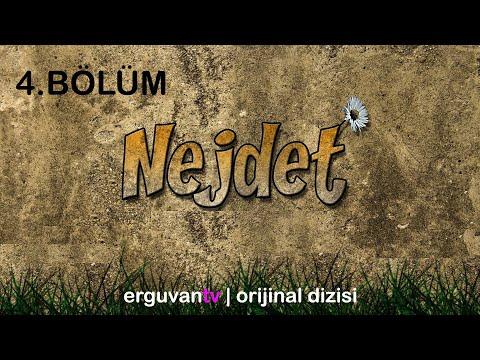 Nejdet - 4.BÖLÜM FİNAL