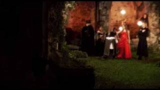 Video Harvest Moon Garden