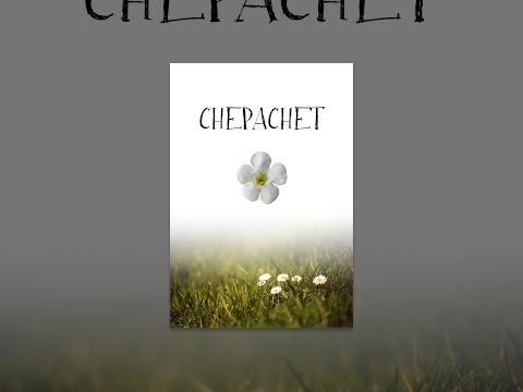 Cherapachet
