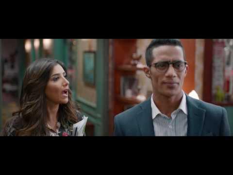 Akher Deek F Masr Official Promo   الاعلان الرسمي  الرسمي لفيلم أخر ديك في مصر - محمد رمضان