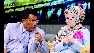 Video HEBOH! Angel Lelga MUNTAH KAIN KAFAN Sebelum Digerebek Vicky Prasetyo Part 2A - HPS 24/01 MP3, 3GP, MP4, WEBM, AVI, FLV Mei 2019