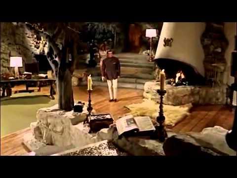 Video - Dr. No: Όταν ξεκίνησε ο μύθος