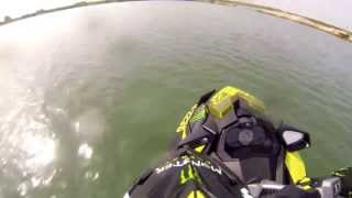 7. 2013 seadoo rxp-x 260 rs-part 2 - BB Monster racing Team
