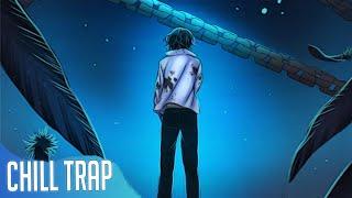 Video Nicky Romero - The Moment (Novell) (Twofold Remix) MP3, 3GP, MP4, WEBM, AVI, FLV Juni 2018